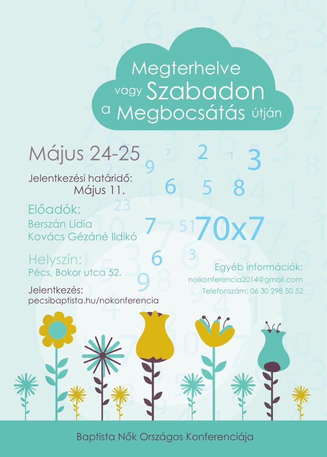 2014-04-18_23h28_58