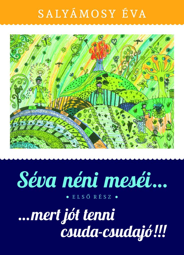Séva1_borító-M-cmyk
