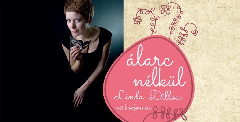 Linda_Dillow_konferencia_honlapfejlec_1